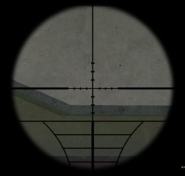 Madkillers Mw2 Intervention RE For Garry's Mod Image 3