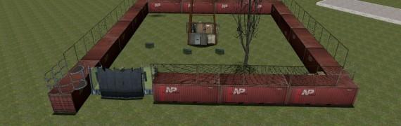 hl2 props fort