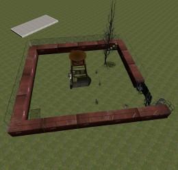 hl2 props fort For Garry's Mod Image 2