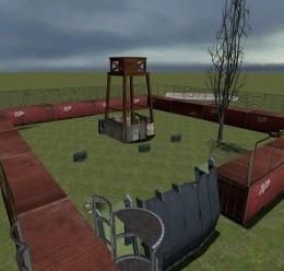 hl2 props fort For Garry's Mod Image 3