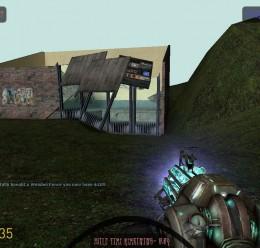 asteroidassault.zip For Garry's Mod Image 2