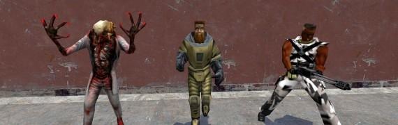 Hl1 Alpha Ivan snpc