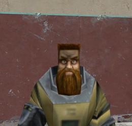 Hl1 Alpha Ivan snpc For Garry's Mod Image 2