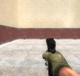Colt M1911 For Garry's Mod Image 2