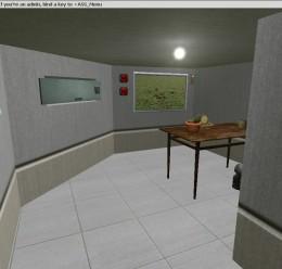 zombie_fort_2.zip For Garry's Mod Image 2