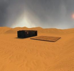 desert_storm.zip For Garry's Mod Image 1