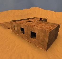 desert_storm.zip For Garry's Mod Image 2