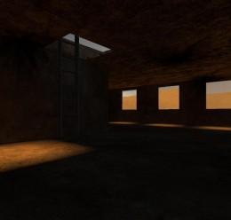 desert_storm.zip For Garry's Mod Image 3