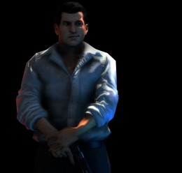 Mafia II Pack P1 For Garry's Mod Image 2