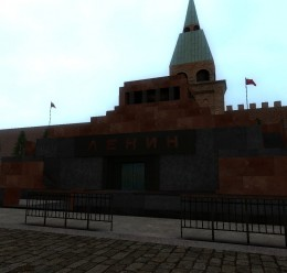 GM_RedSquare For Garry's Mod Image 1