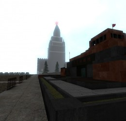 gm_redsquare.zip For Garry's Mod Image 2