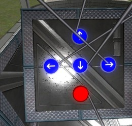 blimp.zip For Garry's Mod Image 2