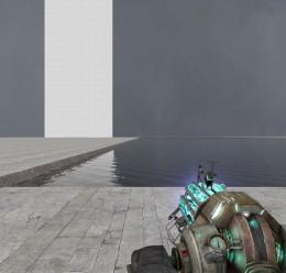 rel_gm_flat_wet_2.zip For Garry's Mod Image 1