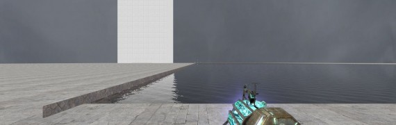 rel_gm_flat_wet_2.zip