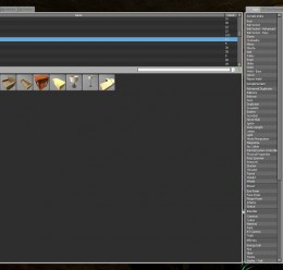 rp-pack.zip For Garry's Mod Image 1
