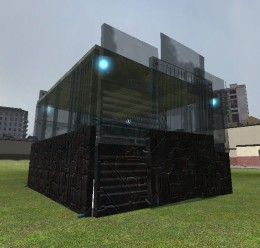 hover_house.zip For Garry's Mod Image 1