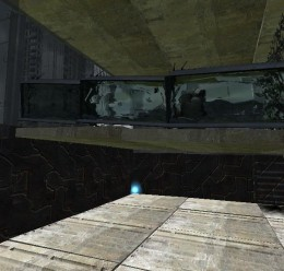 hover_house.zip For Garry's Mod Image 3