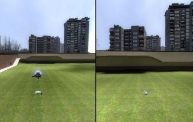 bird_playermodels.zip For Garry's Mod Image 2