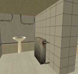 public-toilet.zip For Garry's Mod Image 3