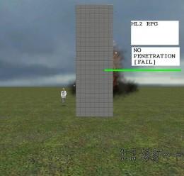 apml2.zip For Garry's Mod Image 2