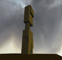 gm_citadel_test04.zip For Garry's Mod Image 1
