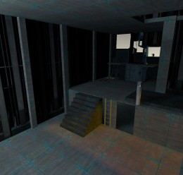gm_citadel_test04.zip For Garry's Mod Image 2