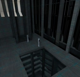 gm_citadel_test04.zip For Garry's Mod Image 3
