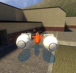 megabomb_v1.zip For Garry's Mod Image 1
