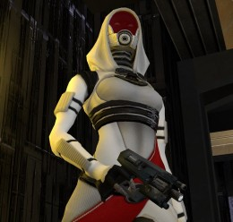 tali_cmb.zip For Garry's Mod Image 3