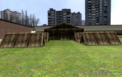 structures.zip For Garry's Mod Image 1