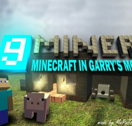 gminer.zip For Garry's Mod Image 1
