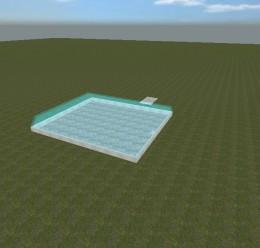gm_nuke_bunker.zip For Garry's Mod Image 1