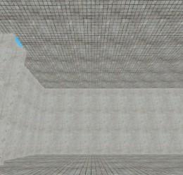 gm_nuke_bunker.zip For Garry's Mod Image 3