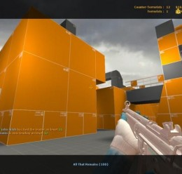 invertedcssweapons.zip For Garry's Mod Image 2