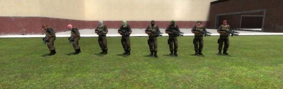 iraqinsurgents.zip