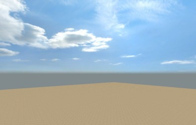 desertmap.zip For Garry's Mod Image 1