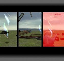 Portal Tornado SENT V1.0 For Garry's Mod Image 1