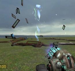 Portal Tornado SENT V1.0 For Garry's Mod Image 2
