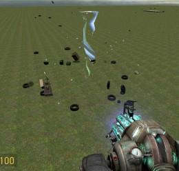 Portal Tornado SENT V1.0 For Garry's Mod Image 3