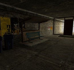 hypnos.zip For Garry's Mod Image 3