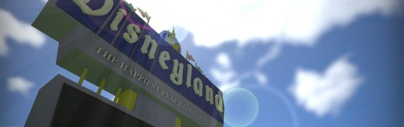 disneyland_sign.zip