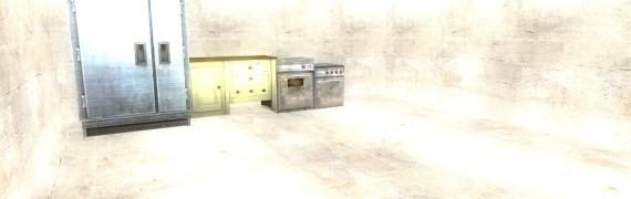 gm_flatsand_house.zip