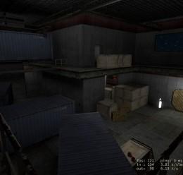 ttt_onesmallshamble_b2 For Garry's Mod Image 2