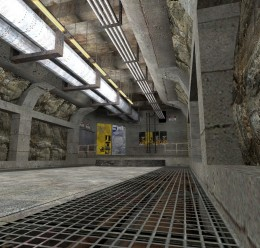 SB_New_Worlds_2 For Garry's Mod Image 1