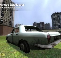 appleater568_reuploaded_hl2_ca For Garry's Mod Image 2