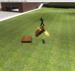 catapult.zip.zip For Garry's Mod Image 3