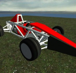 ariel_atom.zip For Garry's Mod Image 1