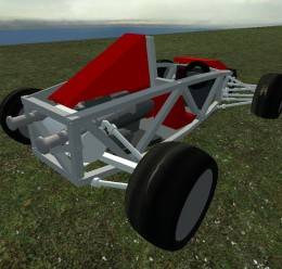 ariel_atom.zip For Garry's Mod Image 2