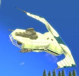 advanced_gyropod.zip For Garry's Mod Image 2