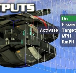 advanced_gyropod.zip For Garry's Mod Image 3